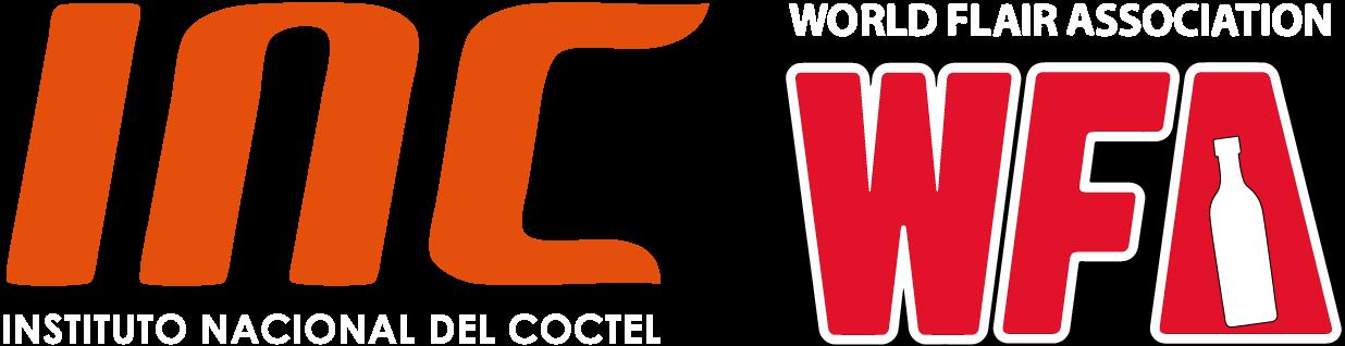 Logo INC - WFA INCOCTEL - 2020