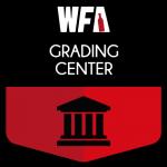 WFA - Grading Center - World Flair Association - INCOCTEL - Instituto - Nacional del Cóctel - INC