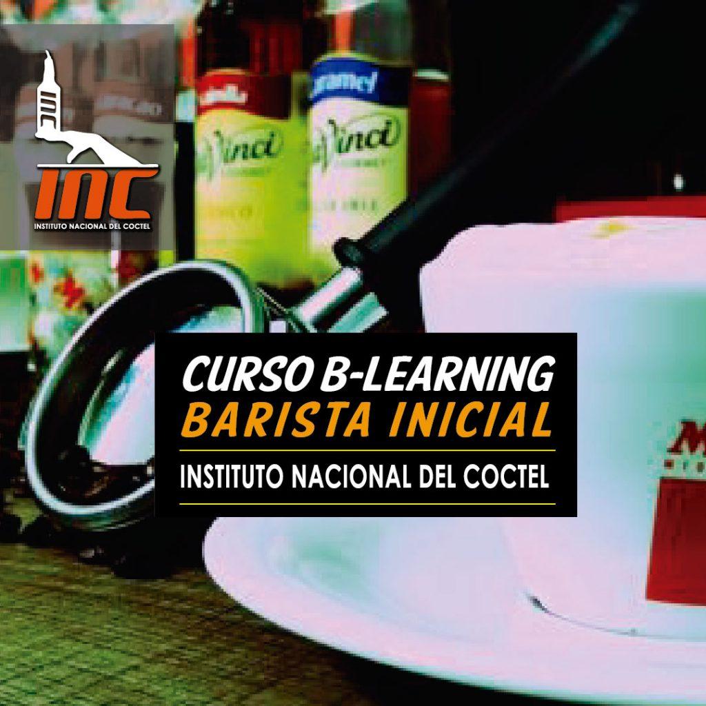 CURSO-BARISTA-BLEARNING-INCOCTEL--